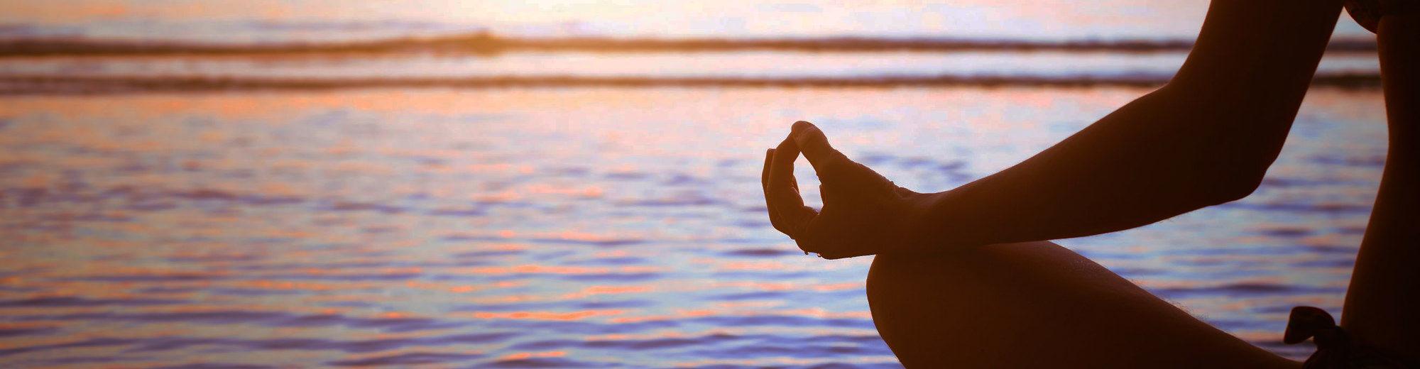 Stressbewältigung - erfolgreich Stress abbauen