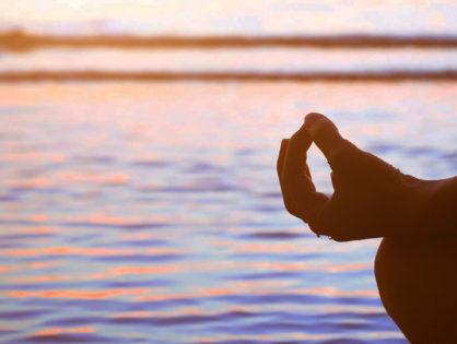 Stressbewältigung - einfach Stress abbauen