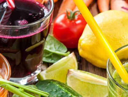 Warum du Mikronährstoffe brauchst